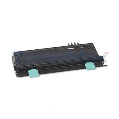 HP LASERJET 4V 4MV TONER BLACK